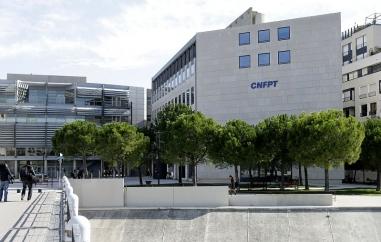 Présentation missions et activités de l'INSET de Montpellier