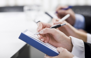 préparation à l'épreuve examen professionnel administrateur territorial