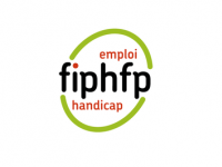 Fonds pour l'Insertion des Personnes Handicapées dans la Fonction Publique (FIPHFP)