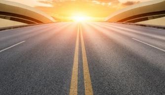 Route et innovation